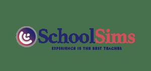 SchoolSims_logo