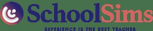 schoolsims-logo-1