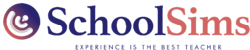 schoolsims-logo